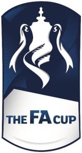 FA_Cup_logo_(2014)