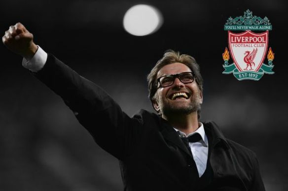 Klopp-done-deal-1