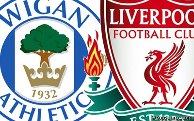 wigan-vs-liverpool