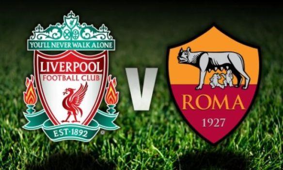 liverpool-vs-roma