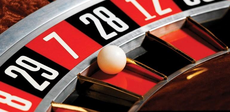 casino-roulette-970x4752-1