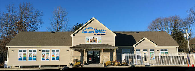 pool patio center about us