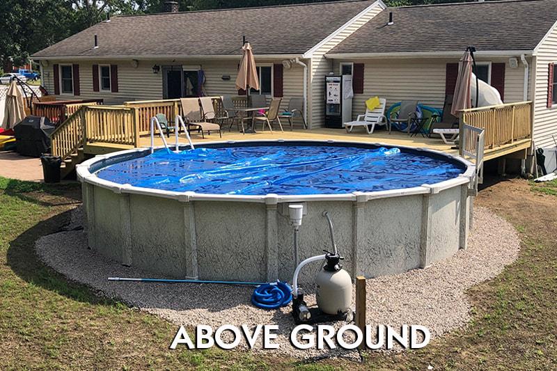 swimming pools pool patio center