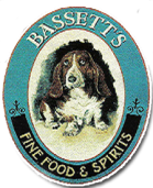 Bassets_Design_Sliced_01