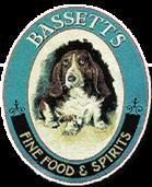 Bassets_Design_Sliced_01