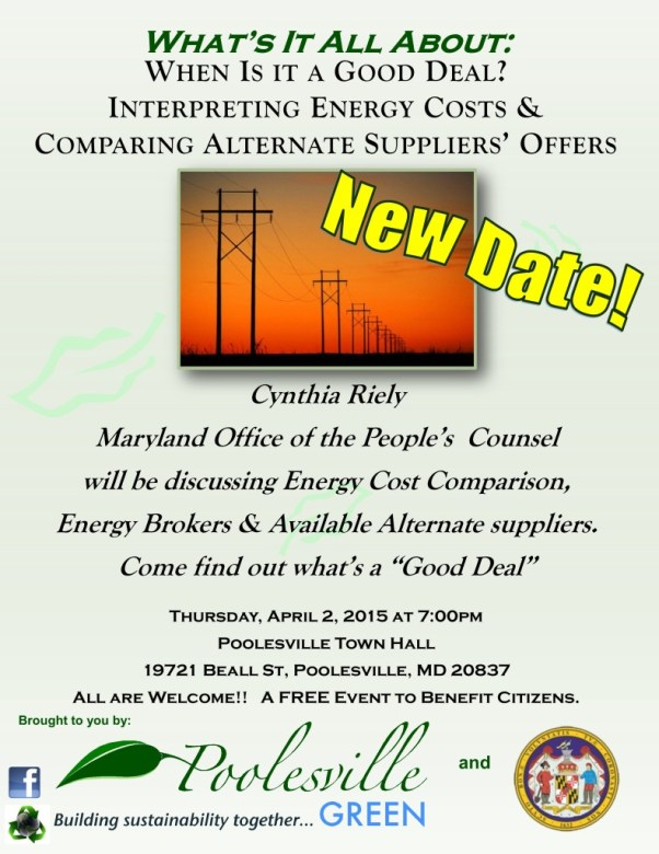Energy-Suppliers-WIAA-announcemnt-flyer_Final-New-Date-150306-791x1024