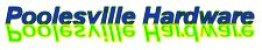 PollesvilleHardware1