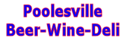 Poolesville-Beer-Wine-Deli