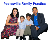 Poolesville Family Practice-Family
