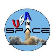 USAinSpaceLogo4-rounded