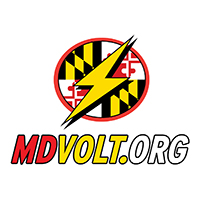 mdvolt_website