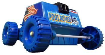 aquabot-pool-rover
