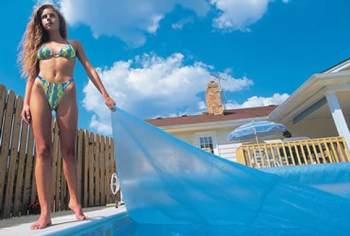 swim-time-solar-cover