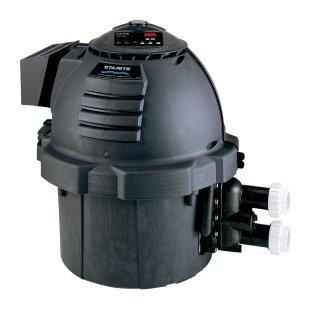 sta-rite SR400 heater