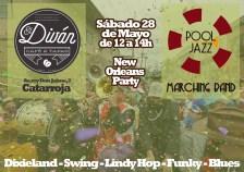 new-orleans-party_divan