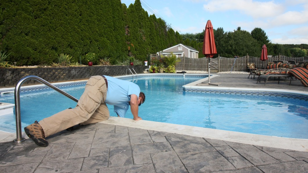 pool-inspection.jpg