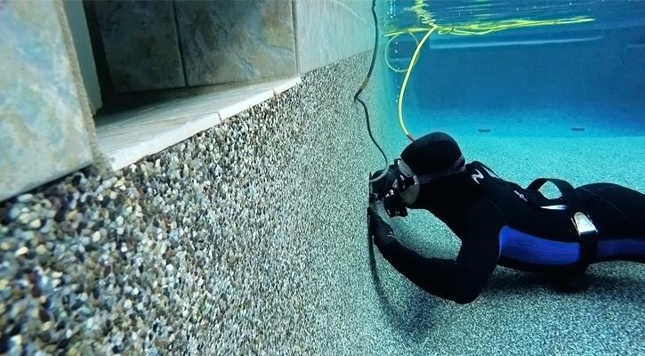 pool-plaster-repair-underwater-pool-leak-detection-and-repair-underwater-pool-plaster-repair-kit