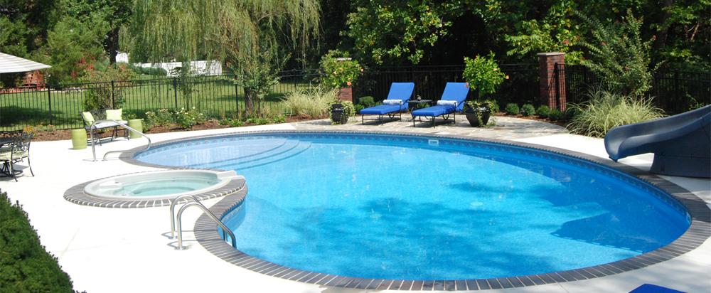 inground liners, pool liners, Pool, pools, swimming pool, swimming pools, in ground pool, in ground pools, in-ground pool, in-ground pools, highland swimming pool