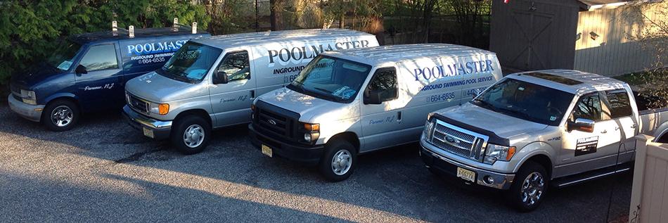 poolmaster_trucks_services