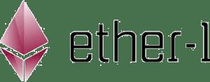 Ether-1 IPFS Gateway Node