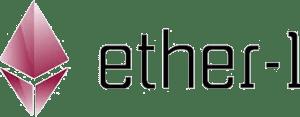 ether-1-grand-master-node