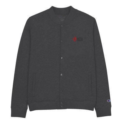 champion-bomber-jacket-charcoal-heather-front-608617138c4d1.png