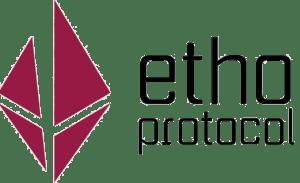 IPFS Etho Protocol Pool