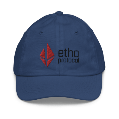 youth-baseball-cap-royal-front-6085d1c00ce50.png