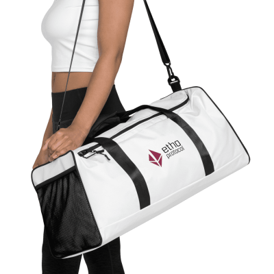 all-over-print-duffle-bag-white-front-60b588a901b46.png