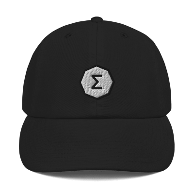 champion-dad-hat-black-front-608f4619c30f7.png