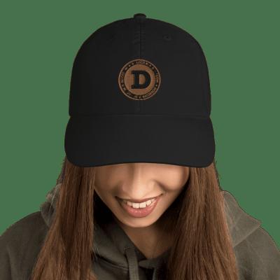 champion-dad-hat-black-front-6096c9431d7de.png
