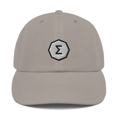 champion-dad-hat-grey-front-608f4619c322e.png