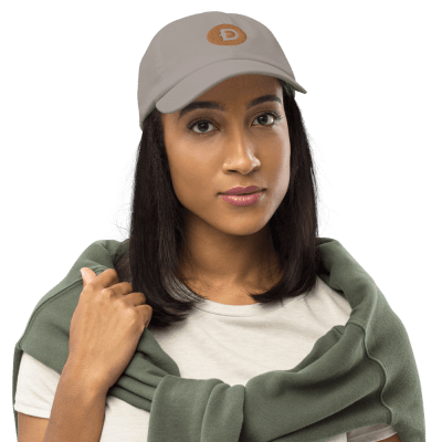 champion-dad-hat-grey-front-6090625f22f9a.png