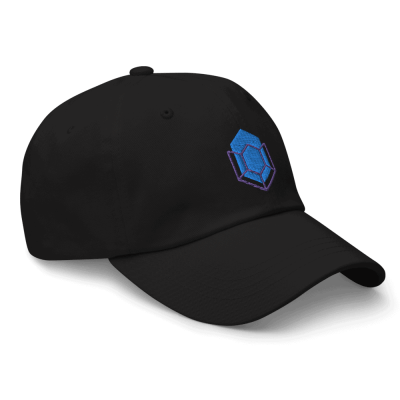 classic-dad-hat-black-right-front-60aef72394d0e.png