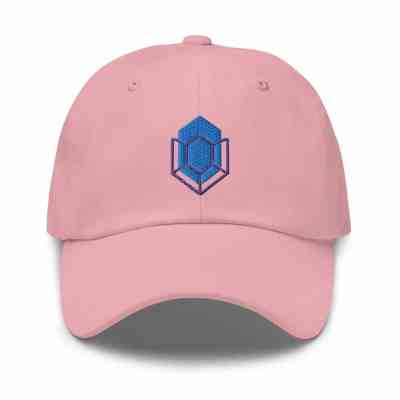 classic-dad-hat-pink-front-60aefcfc4480f.jpg