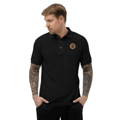 classic-polo-shirt-black-front-2-609056987a69a.png