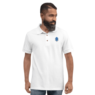 classic-polo-shirt-white-front-60aef82cf204f.png