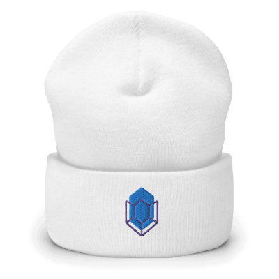 cuffed-beanie-white-front-60aef889637f0.png