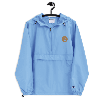 embroidered-champion-packable-jacket-light-blue-front-609060a889140.png