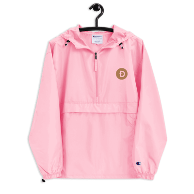 embroidered-champion-packable-jacket-pink-candy-front-609060a8892a2.png