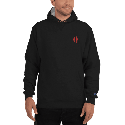 mens-champion-hoodie-black-front-60b5984a86d85.png
