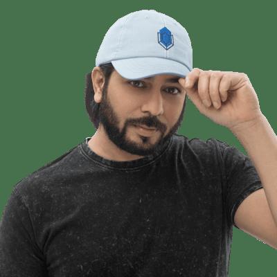 pastel-baseball-hat-pastel-blue-front-60aef764352ff.png