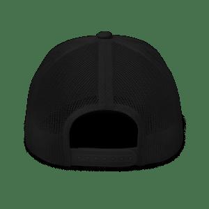 Komodo Logo Trucker Cap