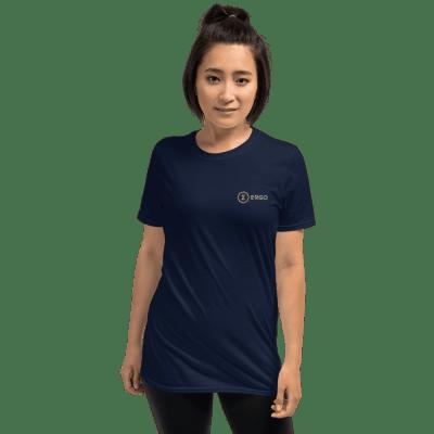 unisex-basic-softstyle-t-shirt-navy-front-60abada80aad7.png