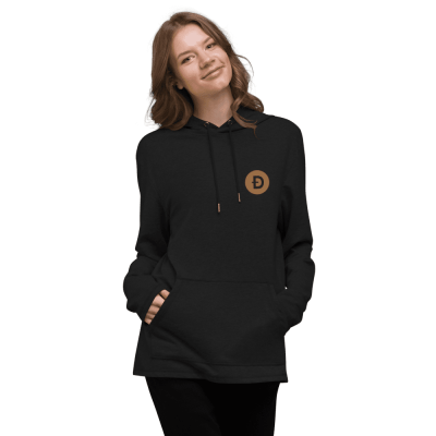 unisex-lightweight-hoodie-black-front-6090617049a27.png