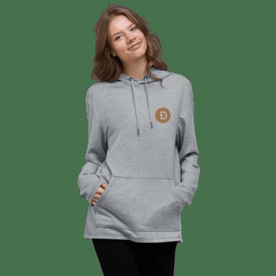 unisex-lightweight-hoodie-light-heather-grey-front-6090617049bed.png
