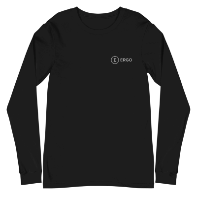 unisex-long-sleeve-tee-black-front-60abad73bff6a.png
