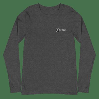 unisex-long-sleeve-tee-dark-grey-heather-front-60abad73c0900.png