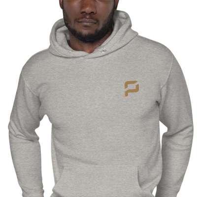 unisex-premium-hoodie-carbon-grey-zoomed-in-60a2dfd18efa3.jpg