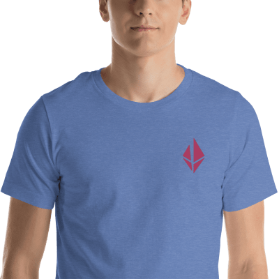 unisex-premium-t-shirt-heather-true-royal-zoomed-in-60b58c78d11ab.png